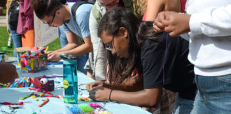 DePauw community comes together to support DACA students
