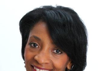 Lisa Fraiser Page